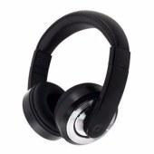 耳机/耳麦国际安全(IEC 60065)检测
