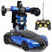 电子遥控玩具国推RoHS认证检测