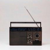 收音机美国安全(UL 60065)检测