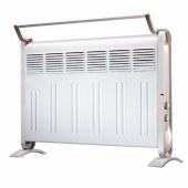 室内加热器欧洲安全