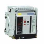 低压开关设备和控制设备中国安全(GB 14048)检测