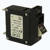 开关、隔离器、隔离开关及熔断器组合电器中国安全(GB 14048)检测