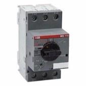 电动机启动器中国安全(GB 14048)检测