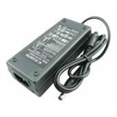 电源适配器节能认证
