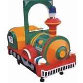 塑胶玩具欧洲化学REACH检测