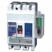 机电式控制电路电器中国安全(GB 14048)检测