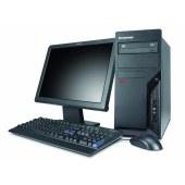 计算机节能认证