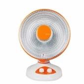 室内加热器(电油汀/小太阳/电热膜)中国CCC认证检测