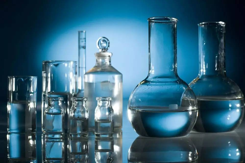 GWSTC-PAHS(REACH限用化学物质)检测