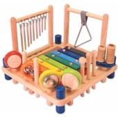 教育类玩具美国CPSIA检测