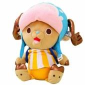 人形公仔玩具美国CPSIA检测