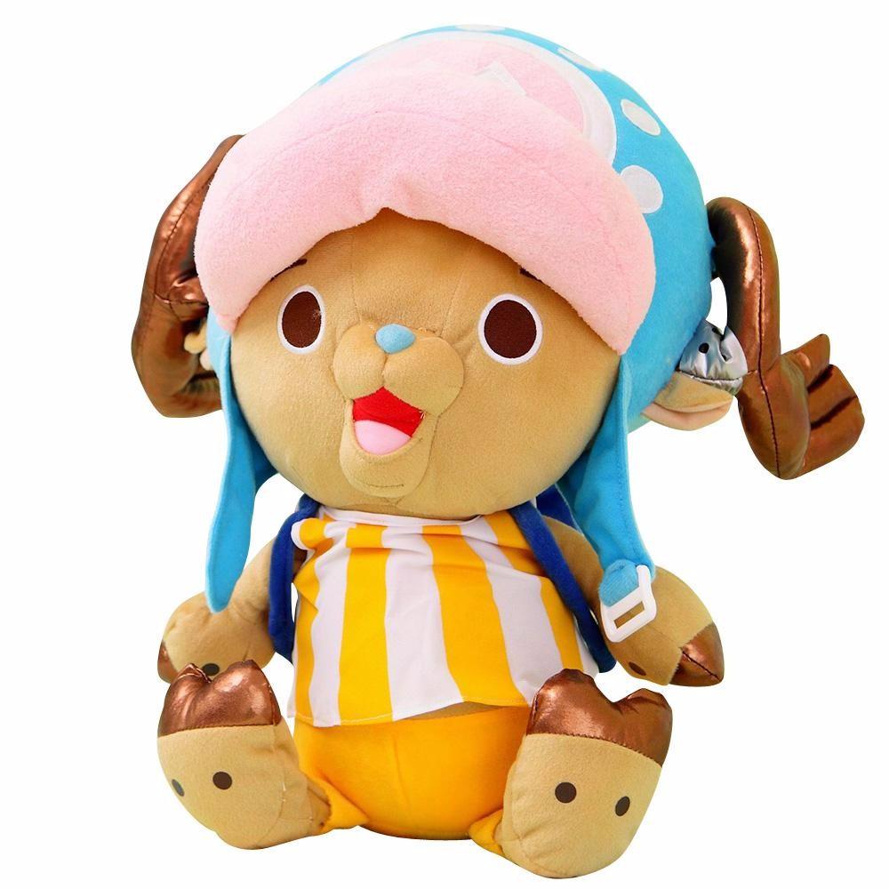 人形公仔玩具日本(ST 2016)化学性能检测