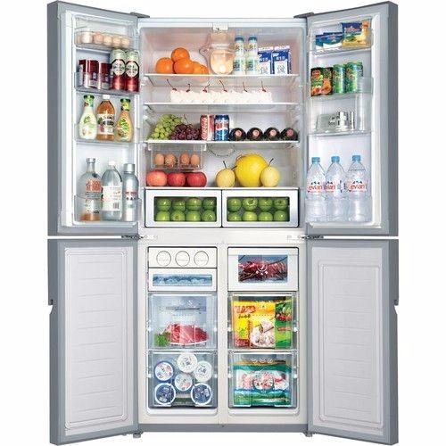 电冰箱中国CCC认证检测