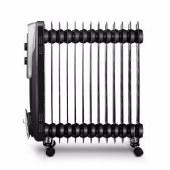 室内加热器(小太阳/电油汀/电热膜)中国CCC认证检测