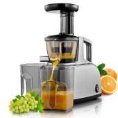 电动食品加工器具(厨房机械)日本安全检测