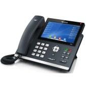 可视电话中国CCC认证检测