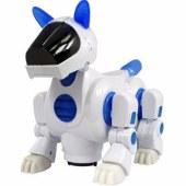 娃娃玩具中国CCC认证检测
