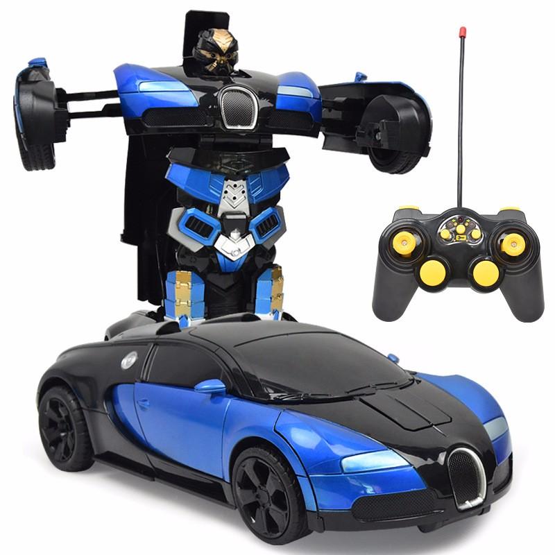 电玩具欧洲化学REACH检测