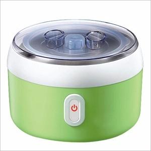 酸奶机中国CCC认证检测