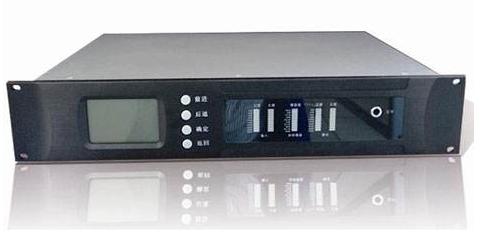 音视频处理设备中国安全检测