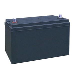 电动助力车用密封铅酸蓄电池中国(GB/T 22199)性能检测