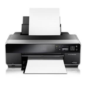 打印机中国CCC认证检测