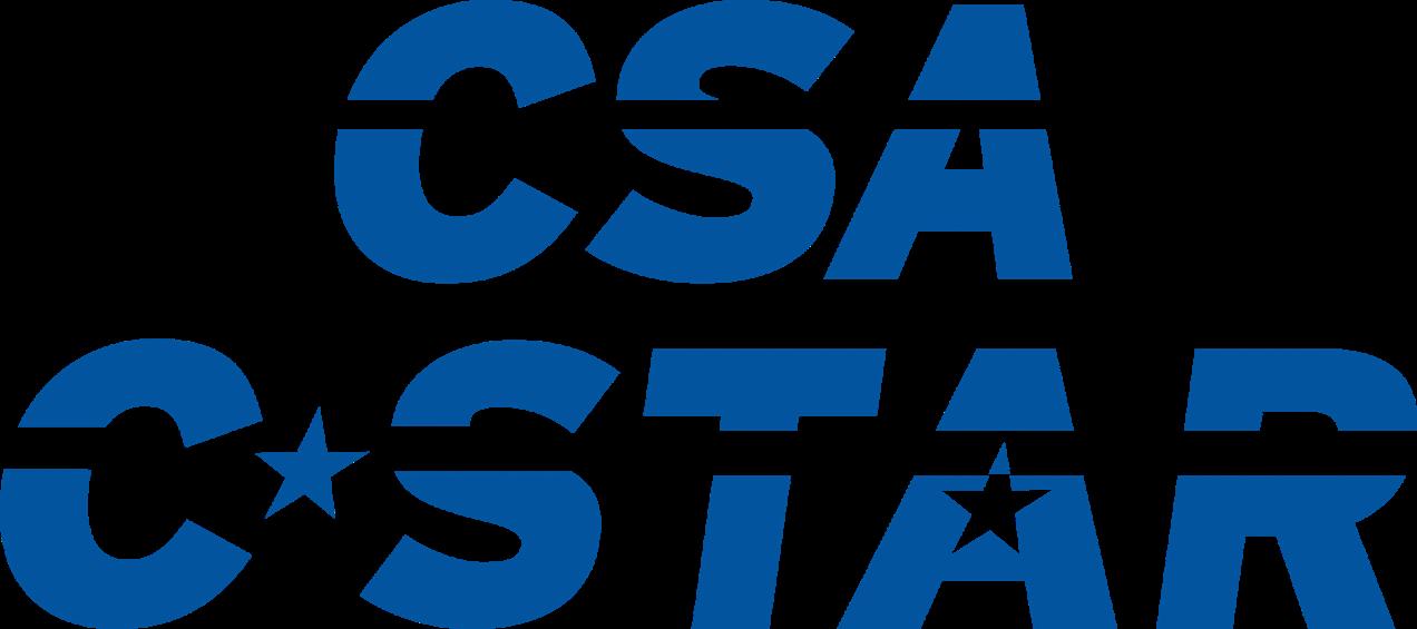 C-STAR云安全评估