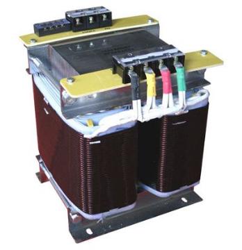 安全隔离变压器国际(IEC61558-2-6)检测