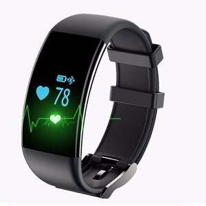 智能手环欧洲安全(EN 50950)检测