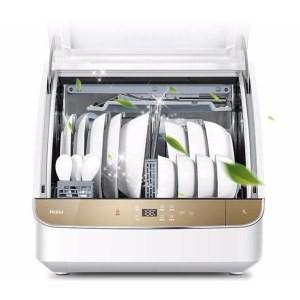 电动洗碗机中国性能检测