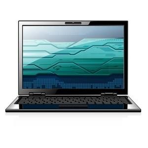 笔记本电脑用锂离子电池中国安全检测