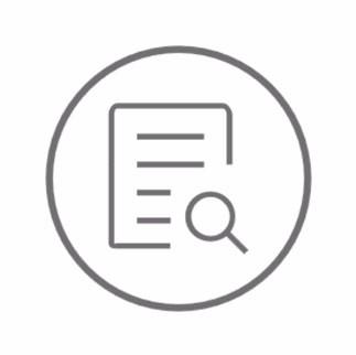 桑那浴加热电器中国CQC自愿认证检测