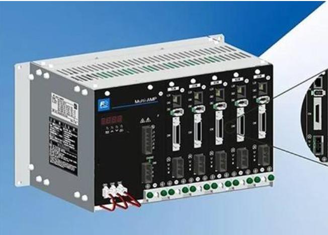 声频功率放大器(功放)国际(IEC 60268-3)性能检测