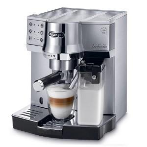 咖啡机中国性能检测