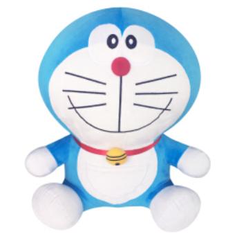 娃娃玩具日本(ST 2016)化学性能检测