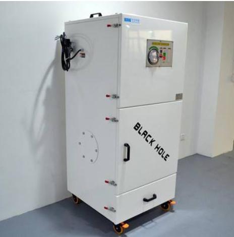 可燃性粉尘环境设备中国(GB 12476)检测