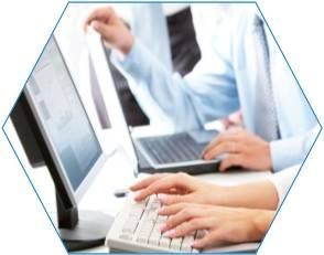 软件类科技成果鉴定测试