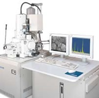 电子元器件破坏性物理分析(DPA)