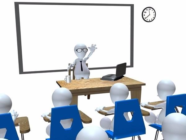 【服务券】--信息技术服务类培训