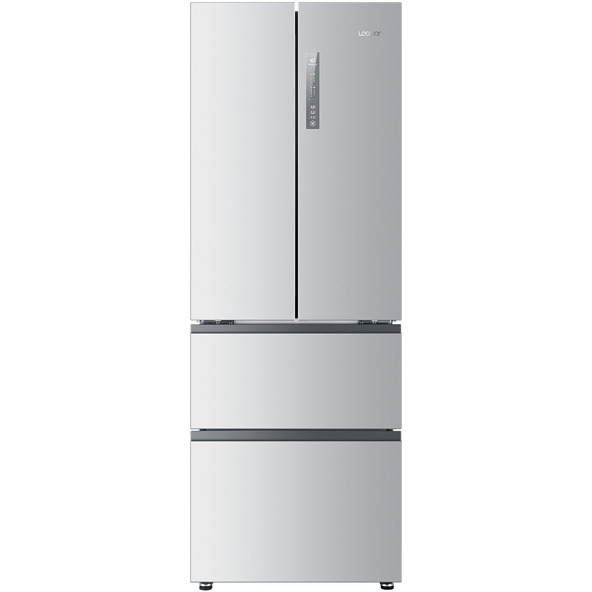 电冰箱国推ROHS认证检测