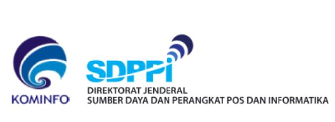攻略  印度尼西亚 SDPPI认证